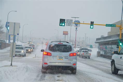 driving on broadway news sports minot daily news