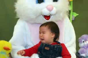 like a bunny the easter bunny tale fiction or harmful myth