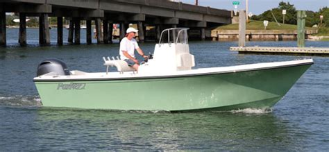 center console boats for sale on craigslist parker boats for sale