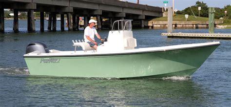 parker boats for sale - Parker Boats For Sale On Craigslist