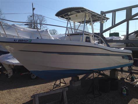 ranger boats center console ranger center console boats related keywords ranger