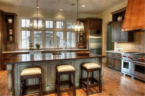 old world kitchen design ideas old world kitchen designs marceladick com