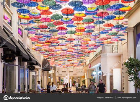 soffitti colorati soffitti colorati posa cartongesso soffitto con
