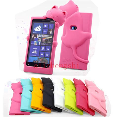 nokia lumia 630 635 boek case silicone hoesje wit compra nokia funda de silicona online al por mayor de