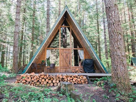 building an a frame cabin best 25 a frame cabin ideas on pinterest a frame house