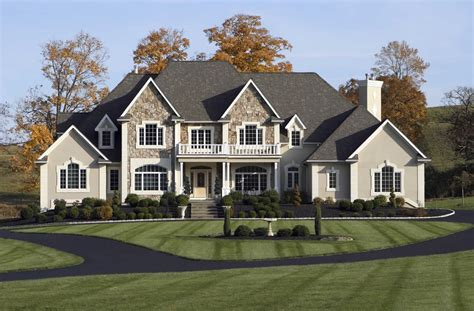 Cost To Build A House In Nh by 10 Fachadas De Bellas Casas Coloniales Planos Y Fachadas