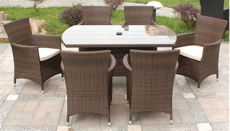 Wayfair Garden Furniture Full Size Of Clearance Novica Wicker Patio Dining Set Clearance