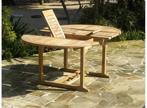 tavoli pieghevoli torino tavoli da giardino pieghevoli torino decora la tua vita