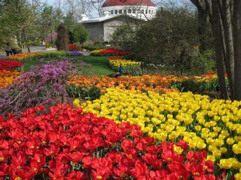 Cincinnati Botanical Garden Best Cincinnati Botanical Garden Festival Of Lights Picture Of Cincinnati Zoo Botanical Garden