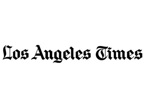 los angeles times travel section how to pitch catharine hamm travel editor los angeles