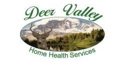 deer valley home health home health st louis missouri