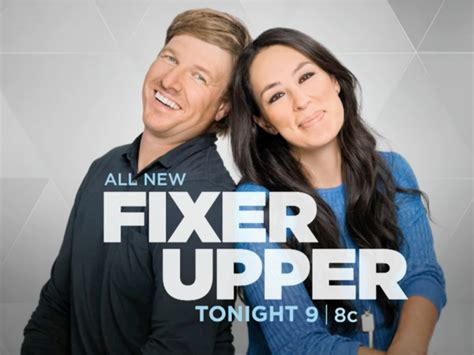 fixer upper facebook fixer upper news chip and joanna gaines rumored to have