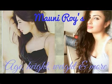 roy moore height and weight mouni roy s age height weight net worth and more youtube