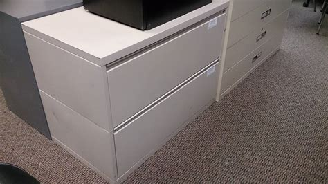 2 Drawer Lateral File Cabinet Metal 2 Drawer Lateral Filing Cabinet Metal 2nd Dan S 719 237 8704