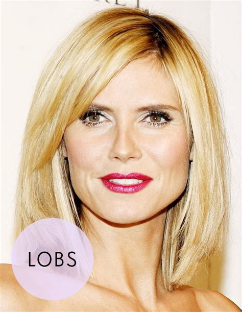 medium length haircuts for fine hair square face hairstyles for square faces hair extensions blog hair