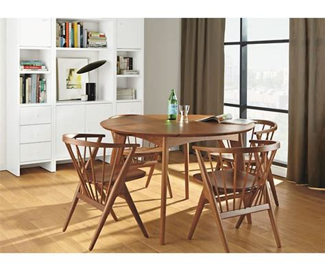 room and board pike chair dining room glamorous room and board dining tables math table 1 to 20 modern dining sets room