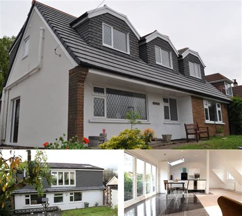 Small Chalet House Plans by Loft Conversions South Wales Loft Conversions Cardiff