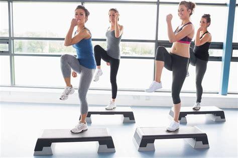 imagenes de fitness step ges 252 nder leben und sport treiben hamburg040 com