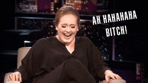adele sad gif burn gifs find share on giphy