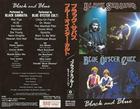 black sabbath paranoid guitar 3 cover version black sabbath concerts on line 1968 2013