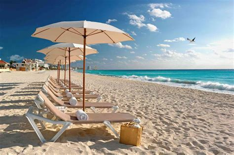 best all inclusive cancun 10 best all inclusive mexico family resorts for 2018