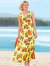 sun dresses for women over 60 fresh pick sundress real women s clothes pinterest