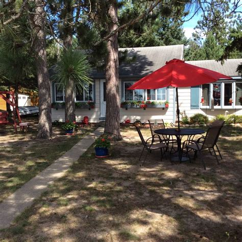 our pets cozy cottage house cozy lake cottage come stay in our cozy lake cottage 464946