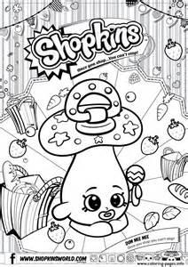 Shopkins season 2 coloring book to print shopkins 2016 03 24 printed