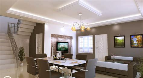 19 Ideas For Kerala Interior Design Ideas Dream House | 19 ideas for kerala interior design ideas dream house ideas