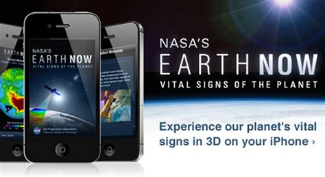 climate change vital signs of the planet study finds nasa s earth now app climate change vital signs of