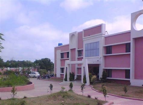 Haria College Mba Jamnagar by Param Institute Of Management Research Param Imr