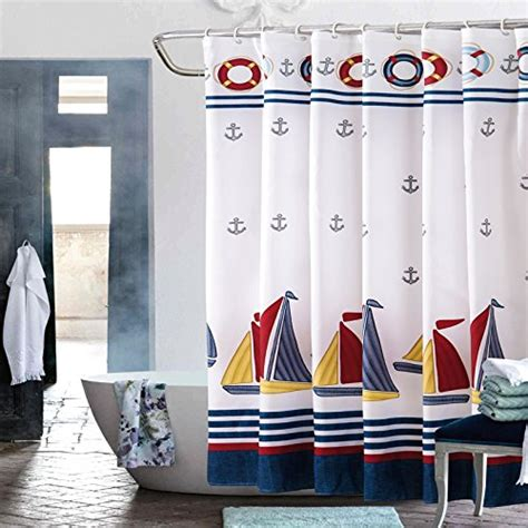 shower curtain malaysia eforgift polka dots pattern fabric shower curtain