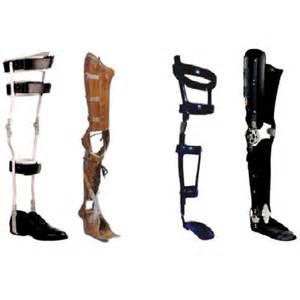 Dr Comfort Shoes For Sale Golding S Orthopaedic Online Afo Kafo Hkafo Thkafo