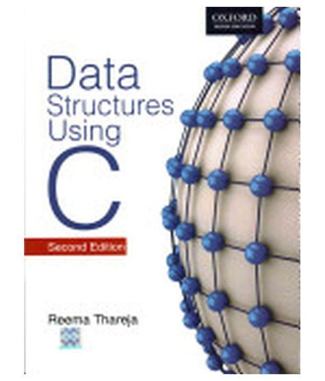 online tutorial data structure using c data structures using c paperback english 1st edition