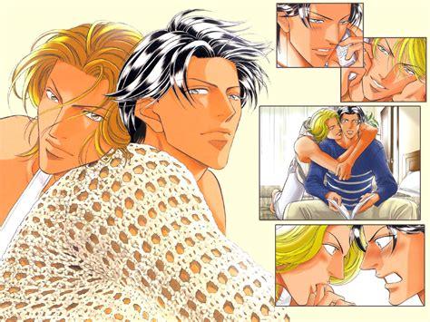 haru wo daiteita youji kato haru wo daiteita zerochan anime image board