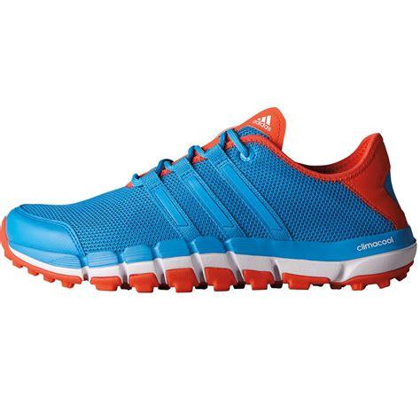 adidas 2017 climacool lightweight spikeless mesh mens golf shoes standard fit ebay