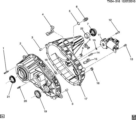 vehicle repair manual 2003 hummer h1 transmission control service manual exploded view of 2003 hummer h2 manual gearbox exploded view of 1994 hummer