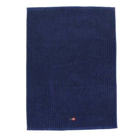 navy bath towels buy american towel navy bath towel amara