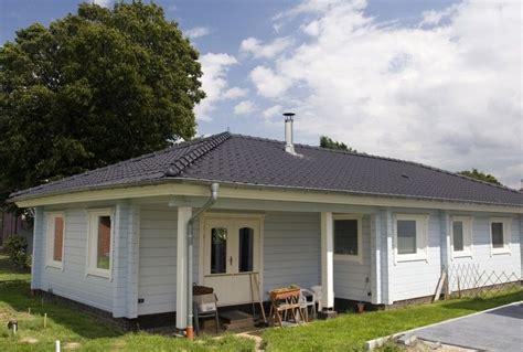 Finse Woning Prijzen by Finse Woning Modern Houten Huis Uit Finland