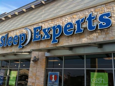 sleep experts mattress stores mattresses dallas