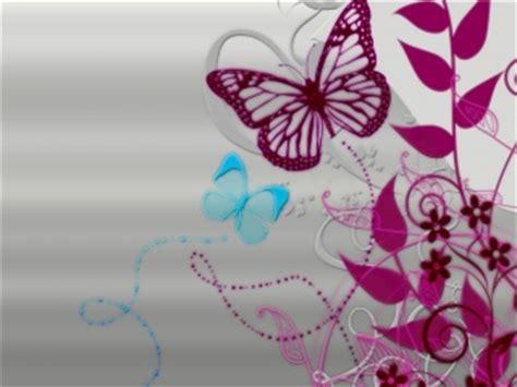 imagenes variadas para celular imagen para celular imagenes para celular mariposas