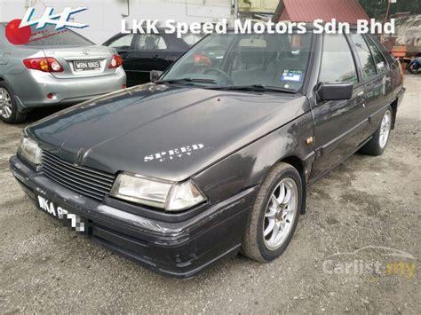 proton iswara 1 3 proton iswara 2003 s 1 3 in kuala lumpur manual sedan