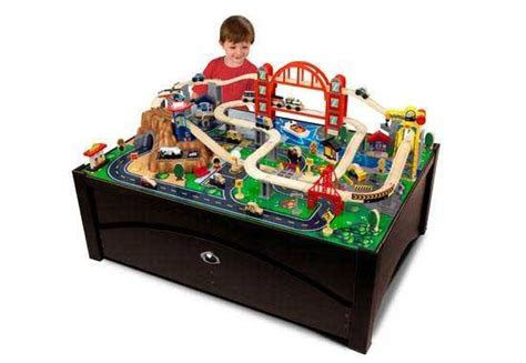 Children S Train Table Kids Train Table Sets Plans Free Download 171 Cheap66fhz
