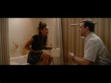 bathroom scene in bridesmaids hall pass alchetron the free social encyclopedia