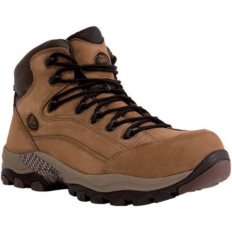 Sepatu Safety Bata Bickz bickz 901 safety shoe