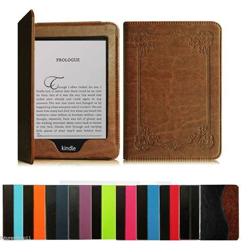my not 40 kindle paperwhite case the ebook reader blog 2012 2013 2014 2015 all new kindle paperwhite 6 quot leather