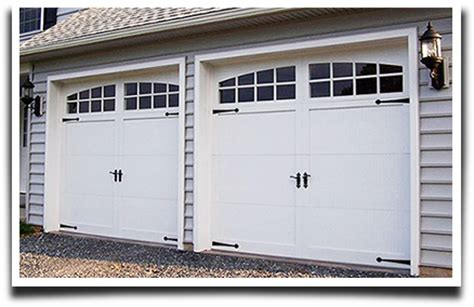 All Garage by Garage Door Installation All County Garage Doors