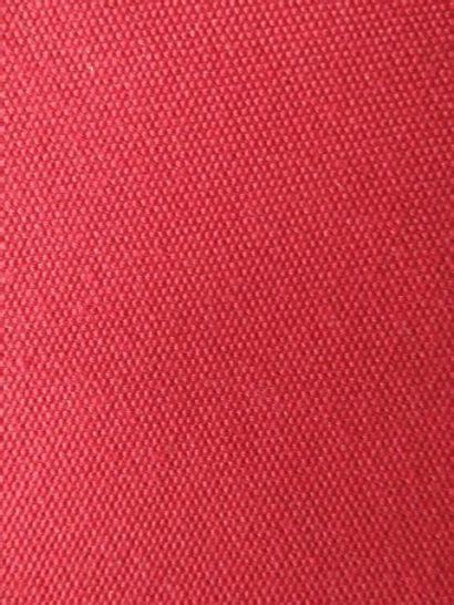 Bahan Kain Pdh Celana Jas Gamis Dari Tr Wool fitinline 7 jenis kain untuk membuat gamis