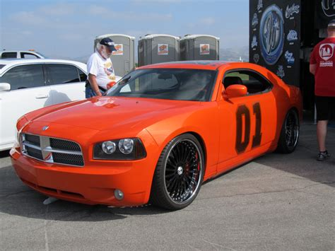 2 Door Charger by Two Door Charger By Katekannibal On Deviantart