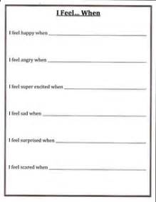 Substance Abuse Worksheets For Teenagers by 1000 Images About Substance Abuse Counseling On